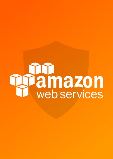 AWS Security Best Practices