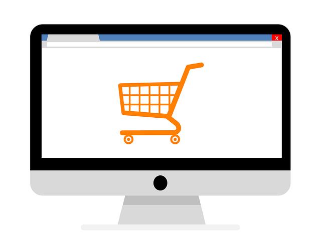 Site E-commerce Agen