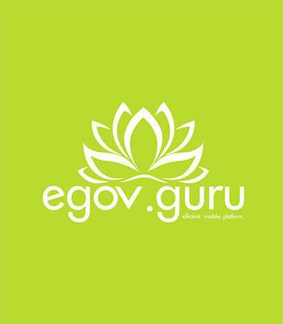 egov.guru Logo