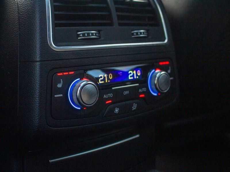 Audi RS6 Avant 4.0 TFSI RS6 quattro performance Pro Line Plus afbeelding 17