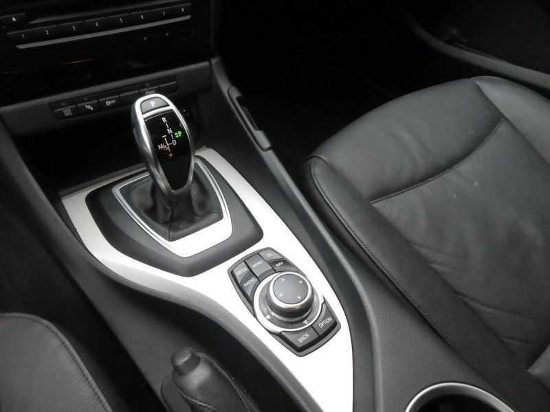 BMW X1 sDrive20i afbeelding 25
