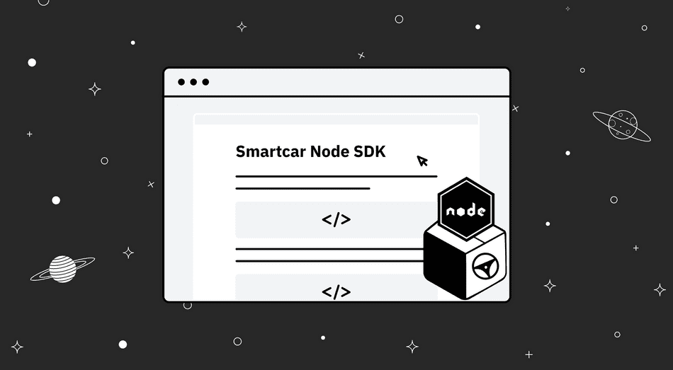 Announcing the Smartcar Node.js SDK v7