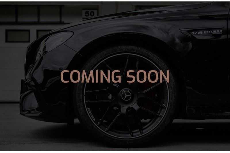 Porsche 911 992 GT3 SEPT 2021 AgateGray/PDK/CubSport/Chrono afbeelding 2