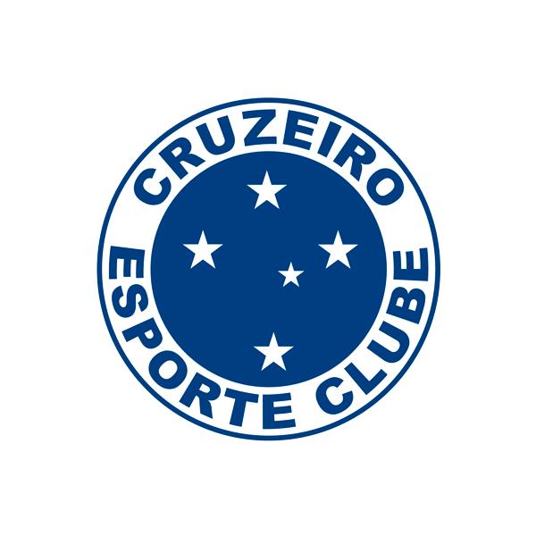 Logo de Cruzeiro