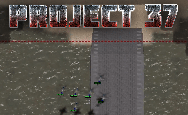 project 37 video game