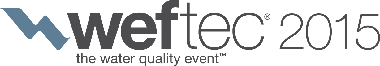 WEFTEC Water Quality Event