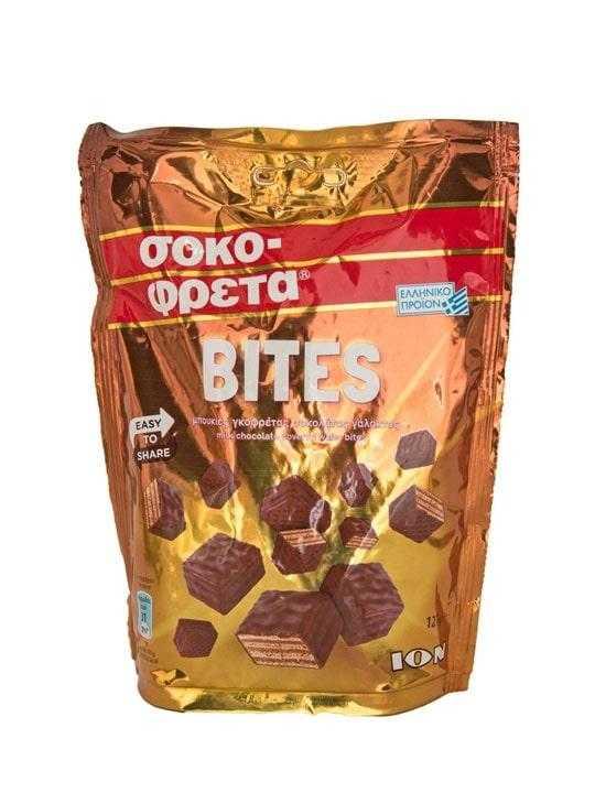 sokofreta-bittes-127g-ion