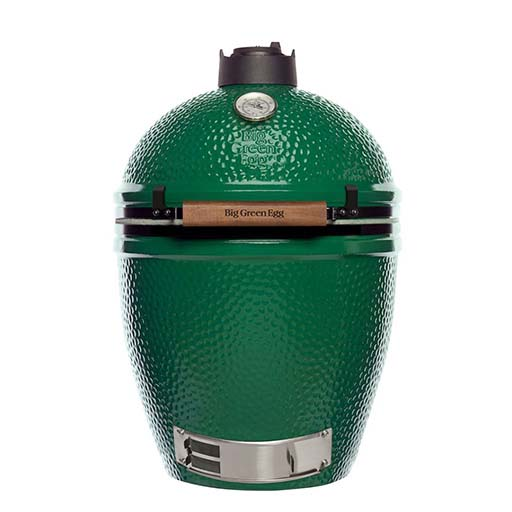 BBQ Big Green Egg Large