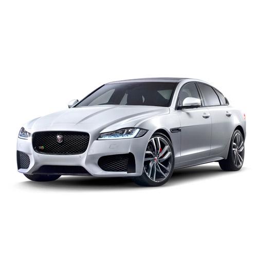 Jaguar-Executive-Travel