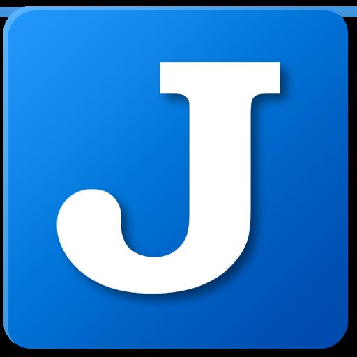 Joplin logo