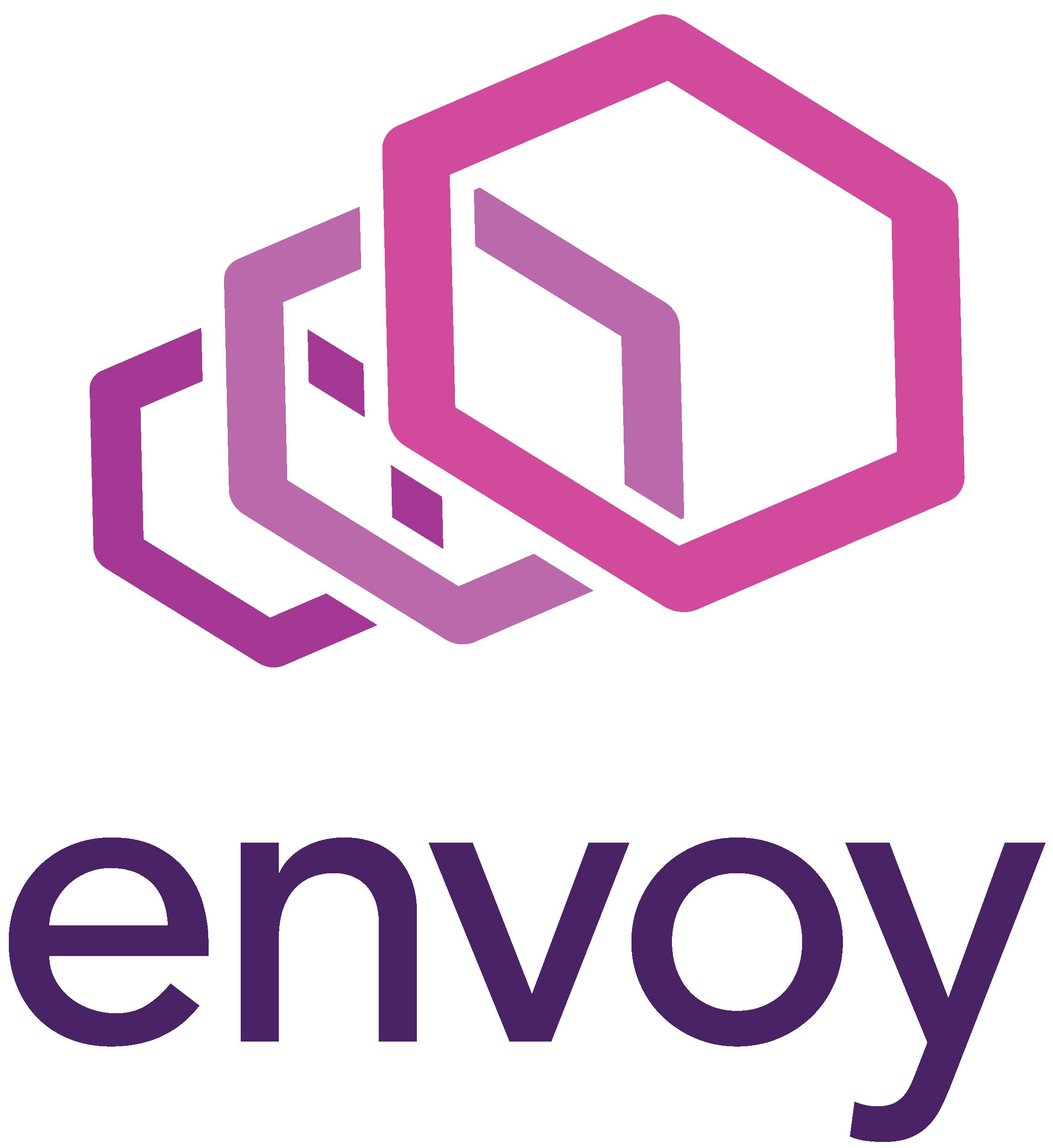 Envoylint.com
