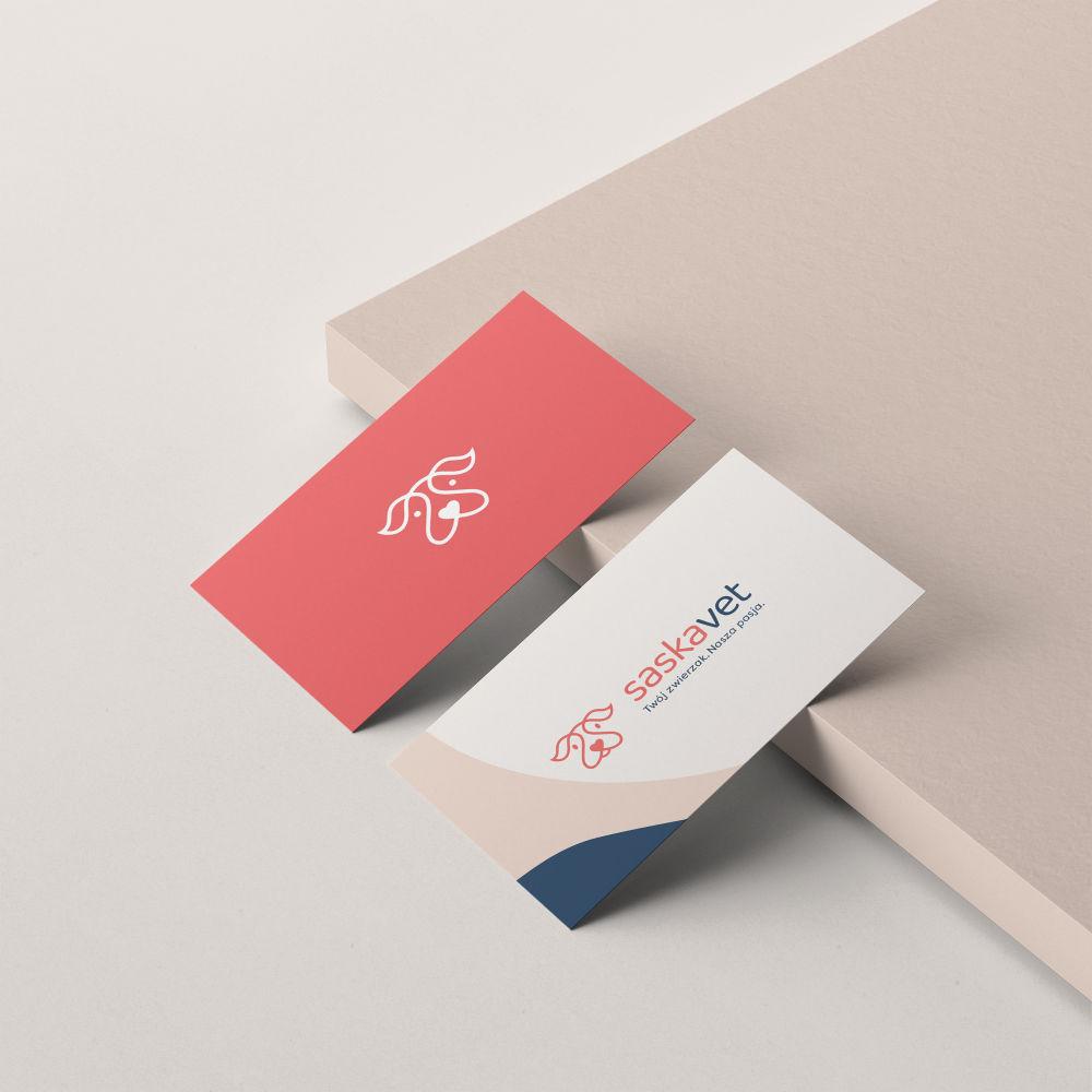 Saskavet - simplyoff | Studio kreatywne