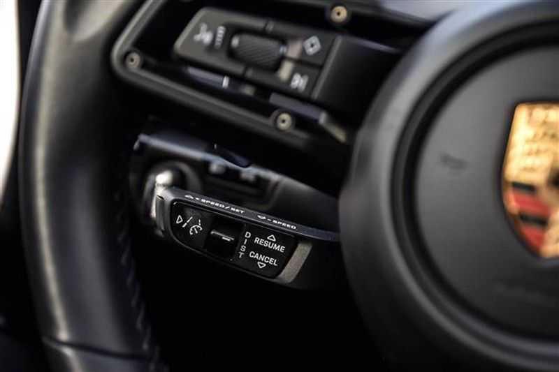 Porsche 911 4S LIFT+BURMESTER+SPORTDESIGN+PDCC NP.231K afbeelding 25