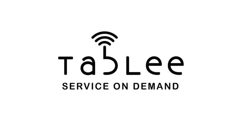 Tablee