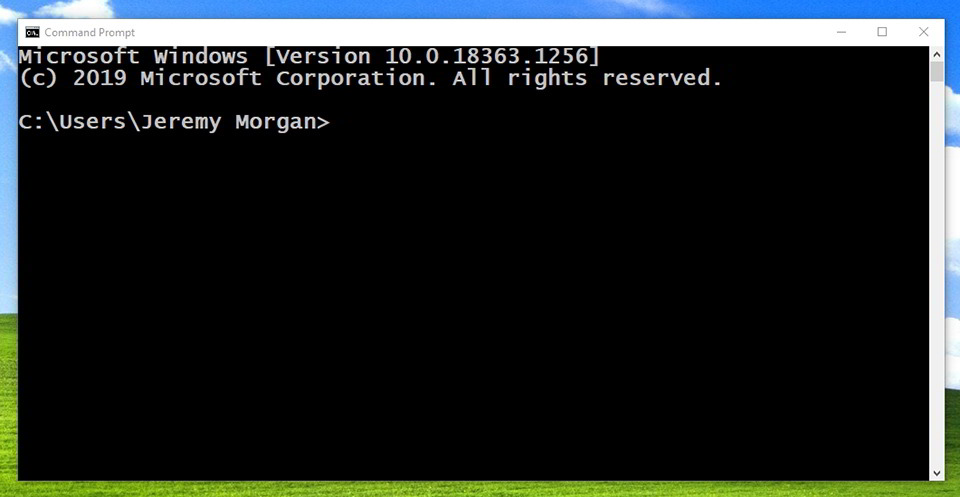 How to Customize Windows Terminal
