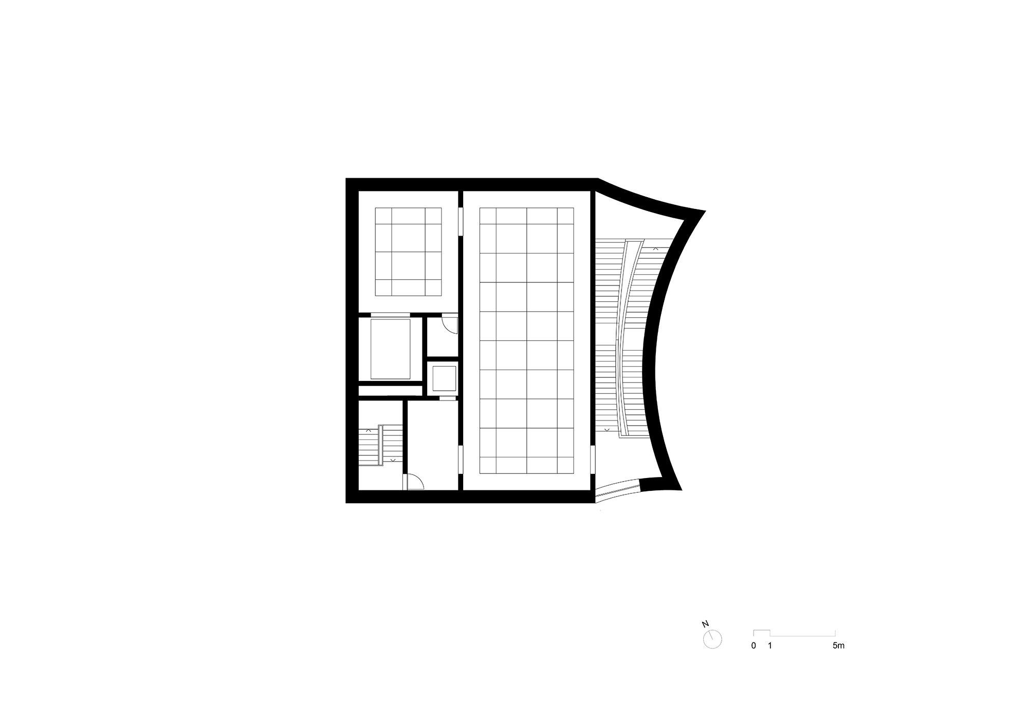 Projekt - Aluartforum