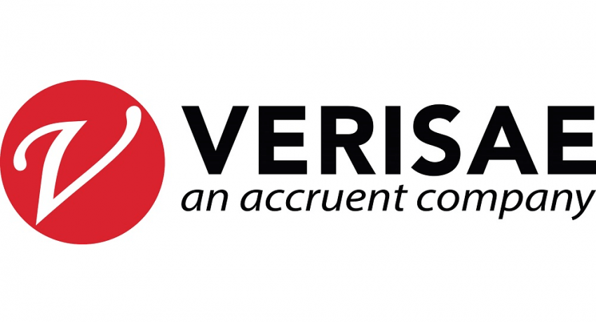 Accruent - Resources - Press Releases / News - Accruent Connects with Acquisition of Verisae - Hero