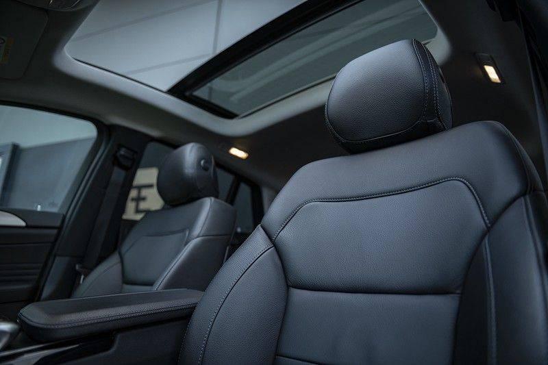 Mercedes-Benz GLE Coupé 350d 4-MATIC AMG BTW + Trekhaak + Panoramadak afbeelding 5