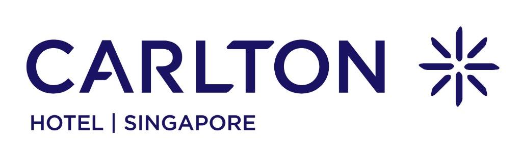 Carlton Hotel (Singapore) Pte Ltd