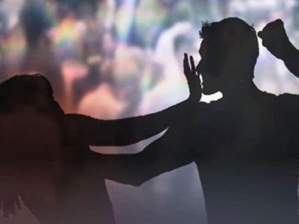 전 여자친구 스토킹…한인남성 경찰에 체포돼