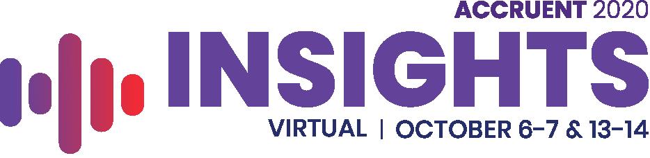 Accruent - Resources - Event - Insights 2020 Virtual - Hero