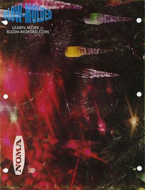 NOMA Lites Canada Christmas 1967 Catalog.pdf preview