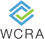 Housecall Pro partners with WCRA