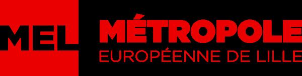 Métropole Européene de Lille