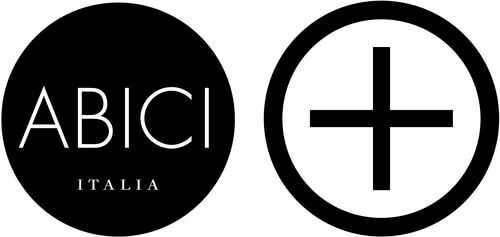 www.abici-italia.it