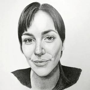 Jess Mitchell