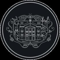 Le Palace Nantes