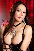 Thai Escort Queensway