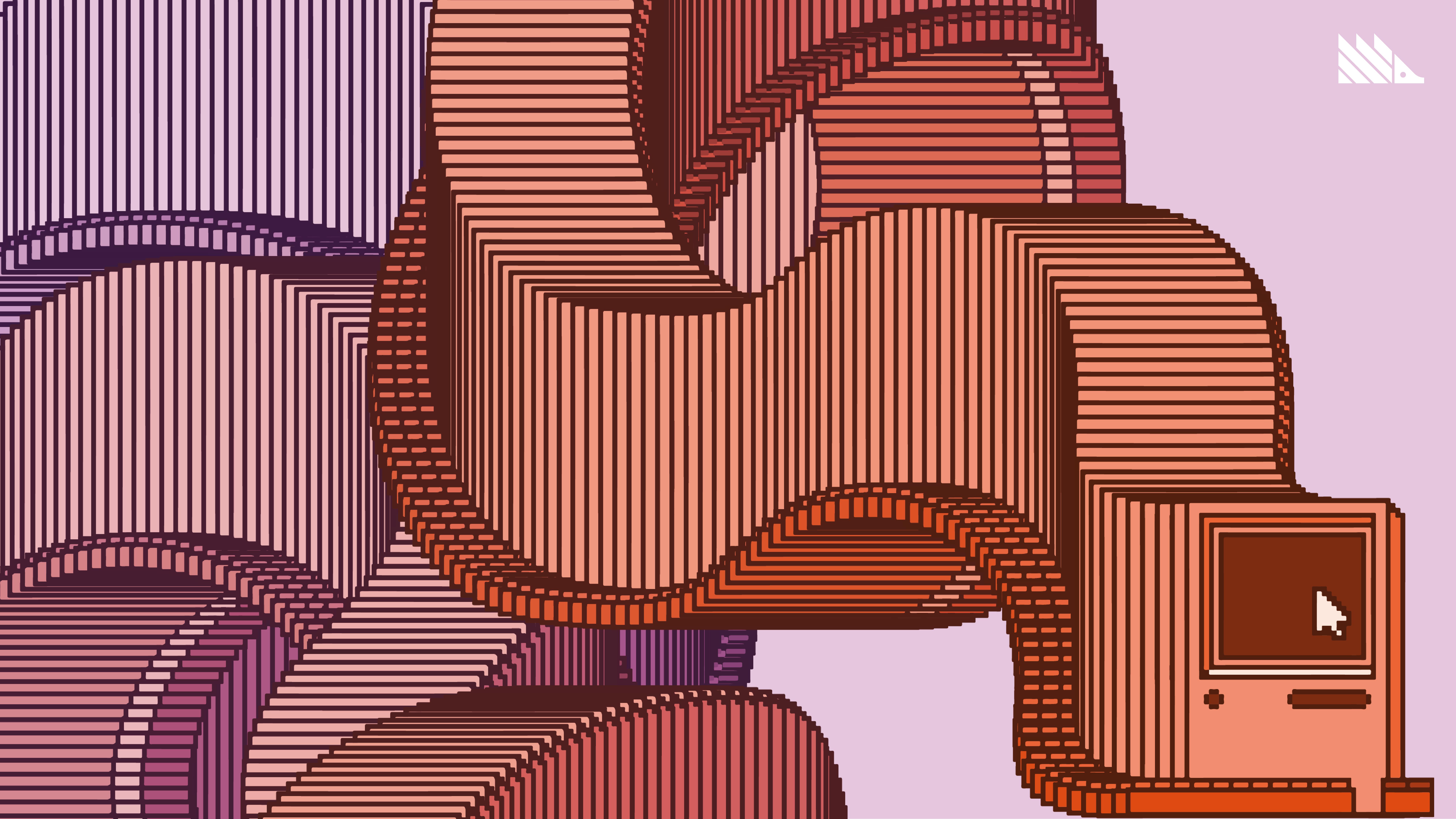 PostHog Background - error2