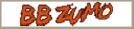 BB ZUMO - Espremedors  de suc de taronja