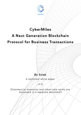 EN_Technical_Whitepaper