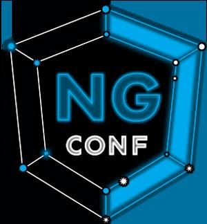 NG conf