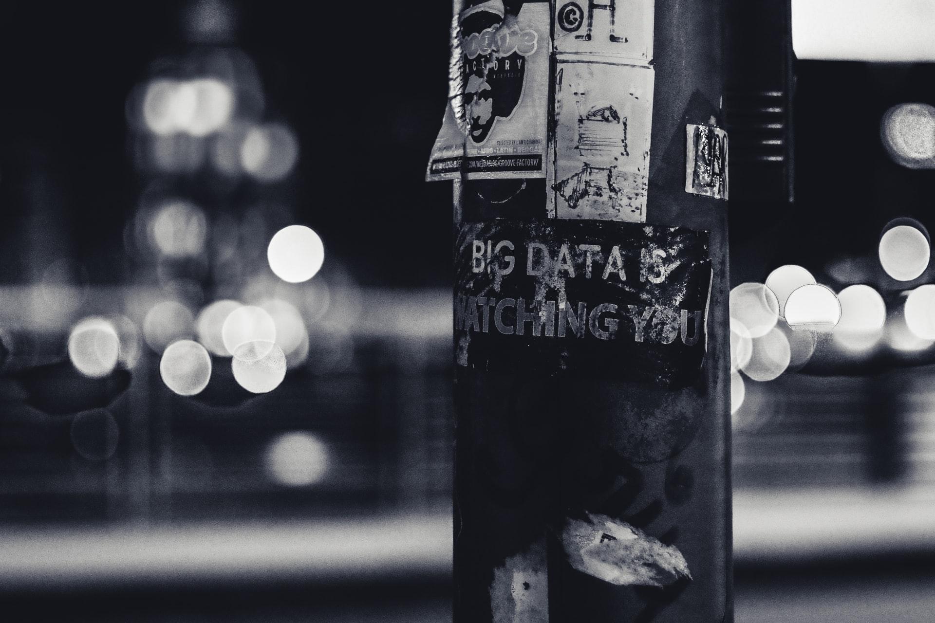 A era dos dados em vendas: separando a realidade da ficção