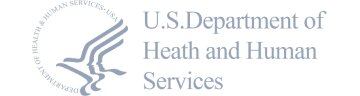 HHS - US Department of Health and Human Services