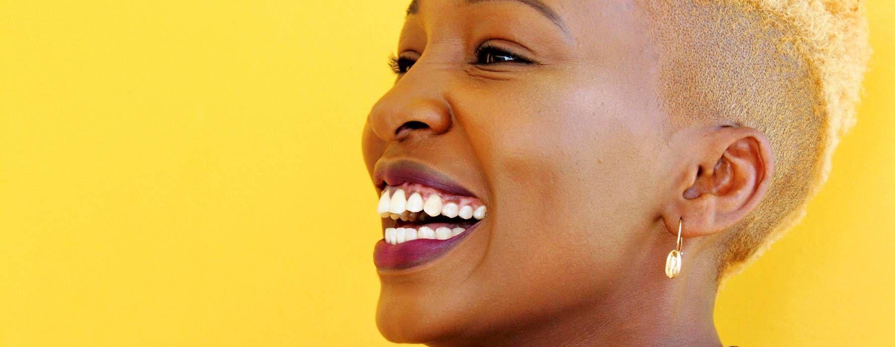 15 claves para ser feliz y vivir en bienestar - Featured image