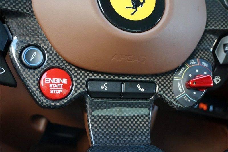 Ferrari 812 Superfast 6.5 V12 Grigio Ferro afbeelding 8