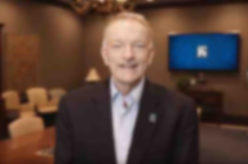 Manufacture Alabama | President Jeff Lynn