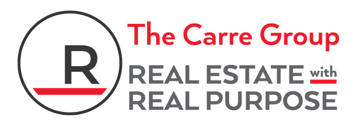 The Carre Group. Redline Real Estate.