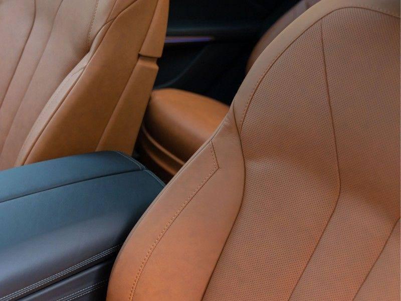 BMW X7 ALPINA XB7 - Lavalina 1 - Bowers & Wilkins - 6-Zits afbeelding 23