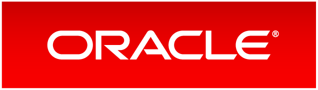 Oracle through Charities Aid Foundation, India