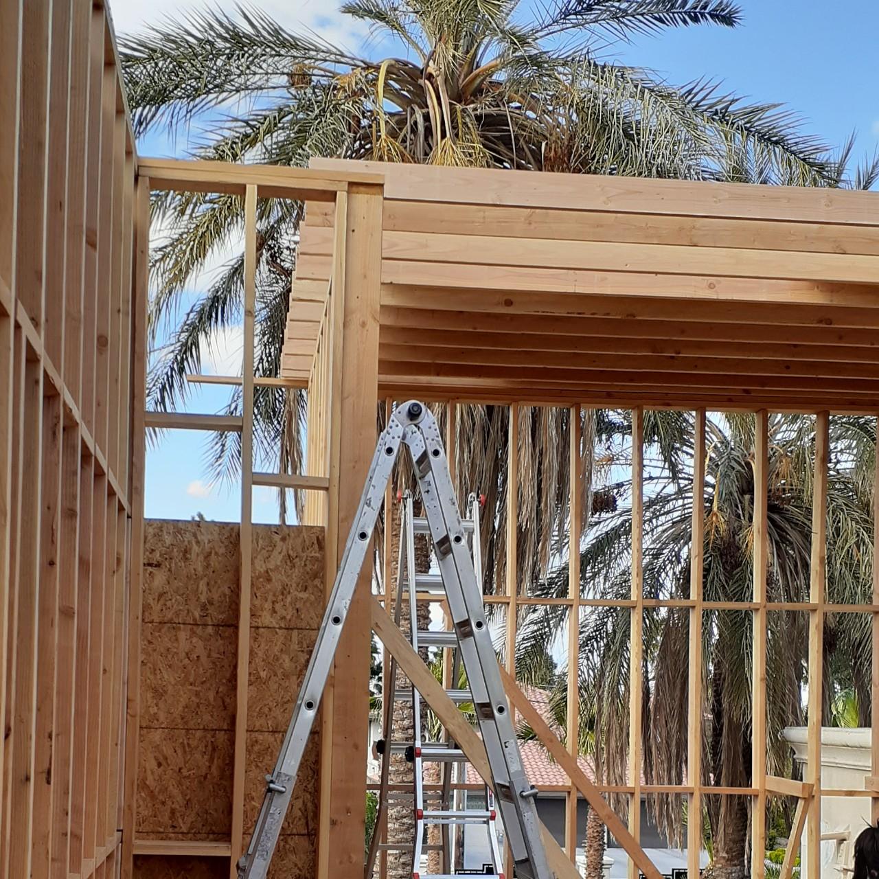 carpentry-wood-framing-second-floor-home-addition--framing-102
