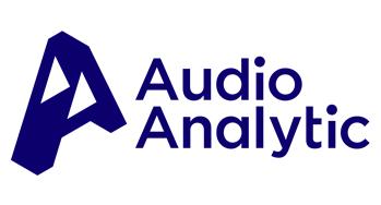 Audio Analytic