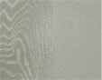 Agate Grey colour sample