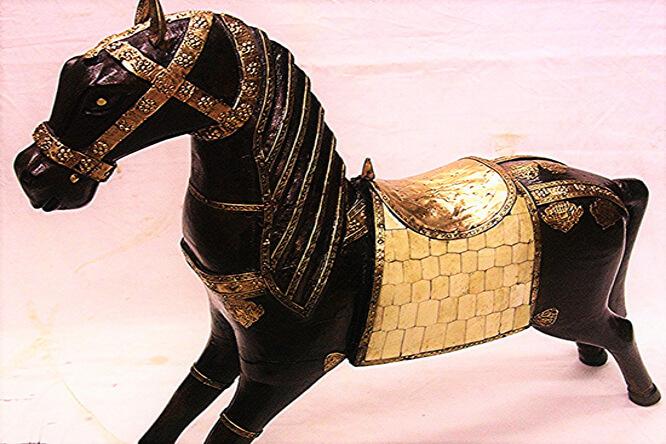 horse4g.jpg