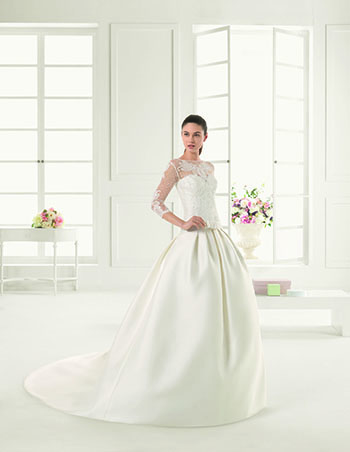 sposa 04-ENLACE-TWO1259