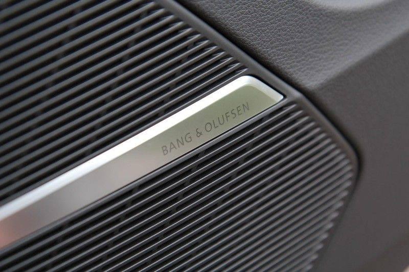 Audi SQ8 4.0 TFSI SPORT.DIFF+HEAD-UP+ALCANTAR.HEMEL+23INCH afbeelding 20